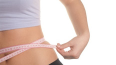 Acupuncture Weight Loss in Orlando