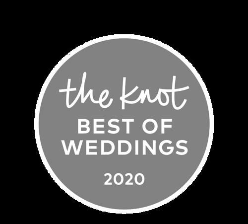 The+Knot+best+of+weddings+2020+badge_cen