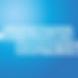 1200px-American_Express_logo_svg - Copy.