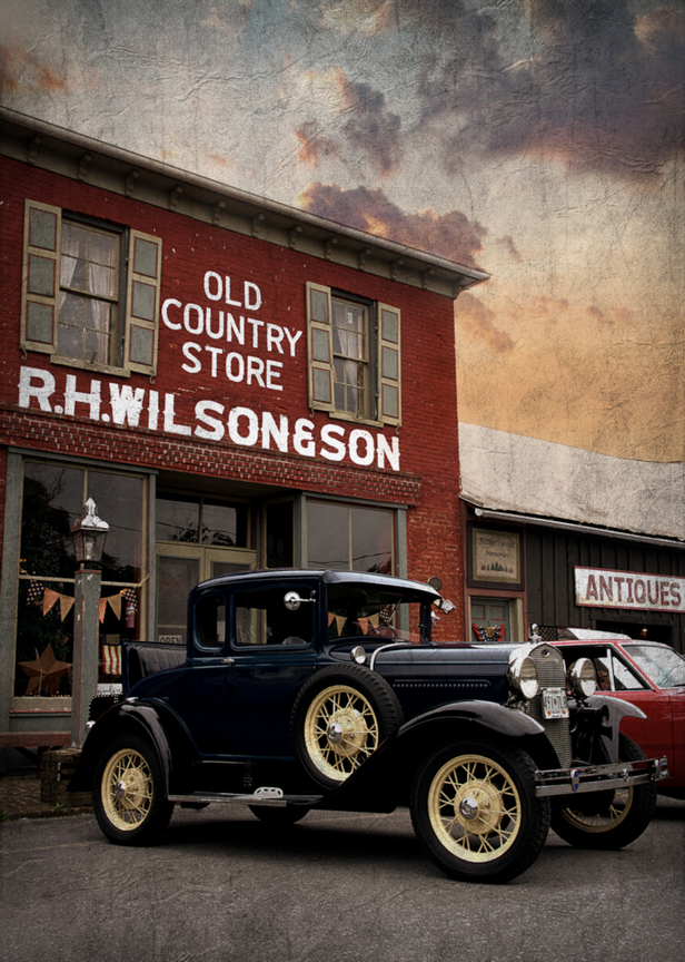 Wilson's General Store.png
