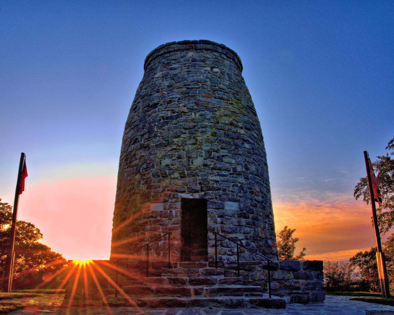 Washington's Monument in Boonsboro.jpg