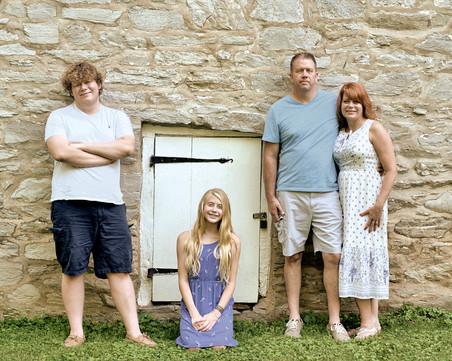 Dom Family Portrait-o.jpg