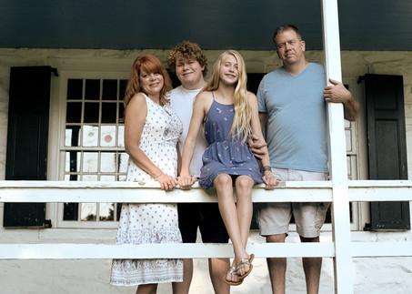 Dom Family Portrait 2-o.jpg