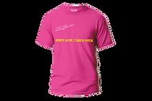 20210305_T-Shirt_WLTO_fronte%20(1)_edite
