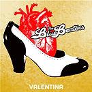 scarpa-cuore-rosso-valentina_edited.jpg