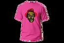 20210305_T-Shirt_WLTO_retro%20(1)_edited