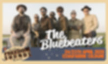 The-Bluebeaters_Ankuendigung_HP_web.jpg