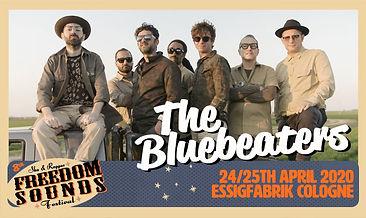 The-Bluebeaters_Ankuendigung_HP_web.jpg