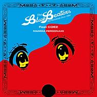 TBB-MAMMA.tif