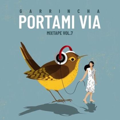 A Metà Feat. CIMINI (Garrincha Dischi 2019)
