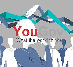 yougov sondages rémunérés