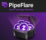 PipeFlare-logo.jpg