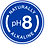 Thumbnail: Oakley Artesian Water 20oz 12 Pack