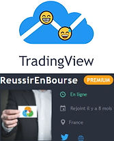 tradingview01.jpg