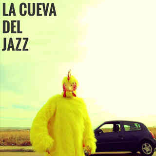 SPOT Cueva del Jazz