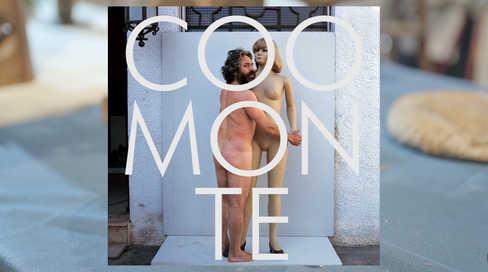 COOMONTE |Reto y Materia|