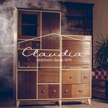 Muebles Claudia
