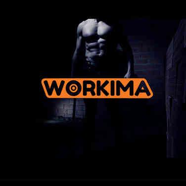 Campaña Workima