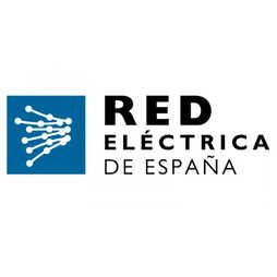 RED ELECTRICA sostenibilidad