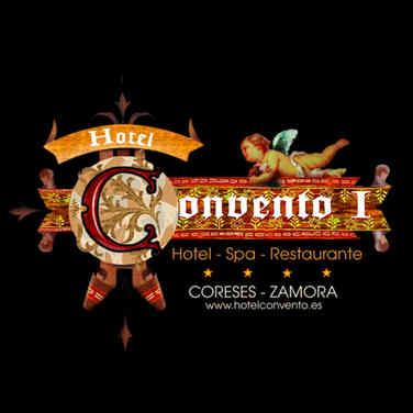 SPOT Hotel Convento I
