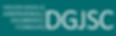 Logo DGJSC.PNG
