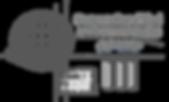 Logo-ConvSenteTEPJF(4).png