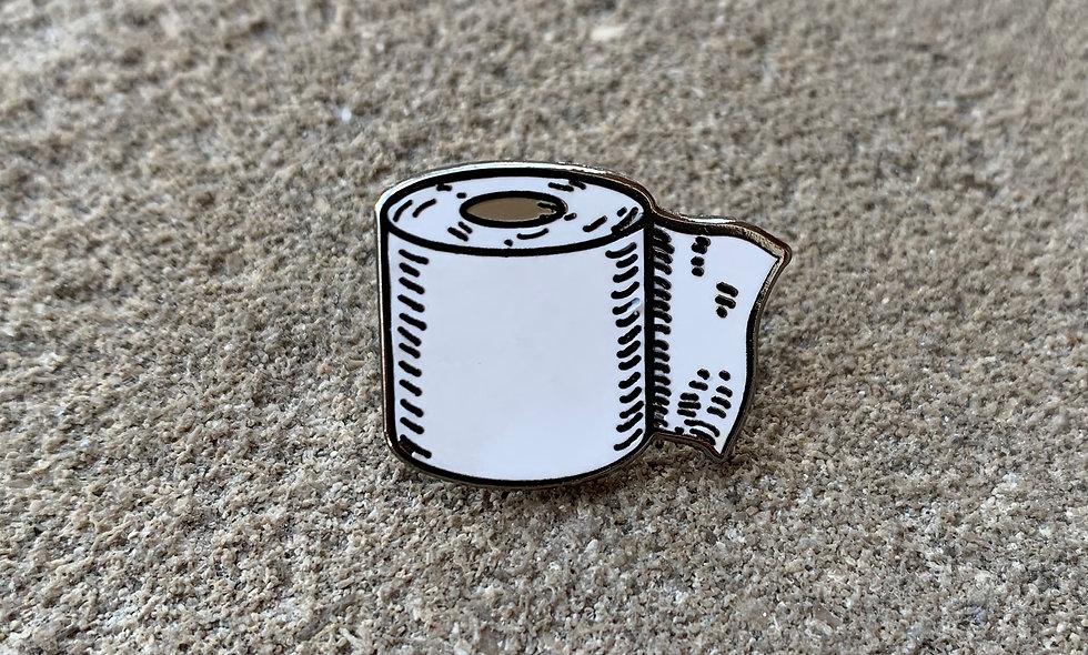 COVID-19 Pin
