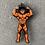 Thumbnail: Goku BB Pin