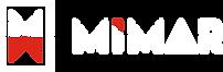 Logotipo_laser_mimar_negativo.png