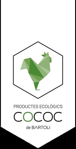 logotipo_COCOC_franja_blanca_2.png