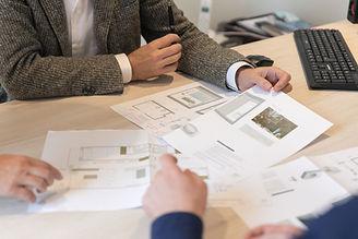 asesores-inversores-inmobiliarios-nexitu