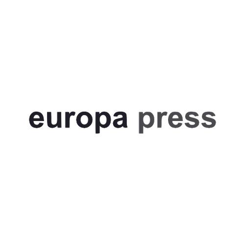 LOGOS-EUROPApress.jpg