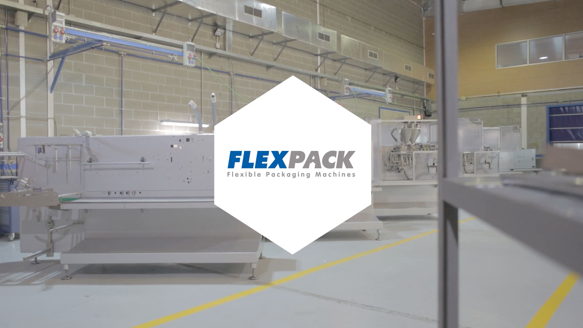 FLEXPACK