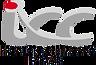 logo-certificacions-ICC-ibericos.png