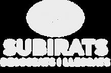 Subirats-desossats-white.png