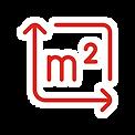 icon header  squareM2.png