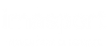 logoIMASPORT_RGB_blanco_cast.png
