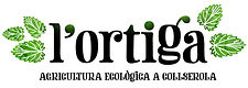 LOrtiga Logo Color Collserola.jpg