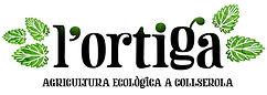 LOrtiga Logo Color Collserola.jpg