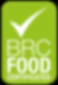 01-BRC Certification.png