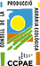 CCPAE-segell-producte_RGB_gran.png