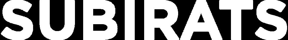 logotip_text_corporatiu_SUBIRATS.png