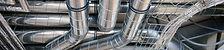 servicios de climatización, ventilación y extracción