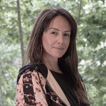 SUSANA RIBALTA