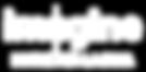 logoIMAGINE_DONA_RGB_blanco_cat.png