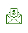 icono_mail_green.png