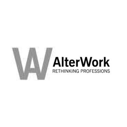 alterworks.jpg