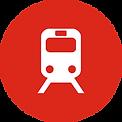 icon_ferrocarril copia.png