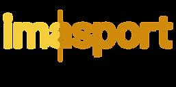 logoIMASPORT_RGB.png