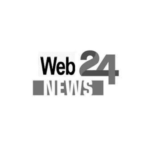 web 24news.jpg